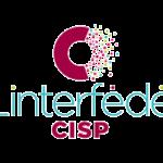 L'Interfédé recherche un responsable de projets pédagogiques (H/F)