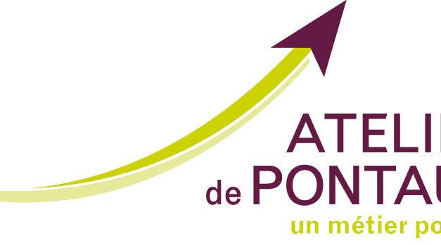 Les Ateliers de Pontaury, engage un.e coordinateur.trice our les sections HORECA et préparateur en boucherie