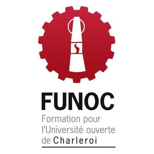 """La FUNOC recrute un.e Formateur.trice Dispositif """"Formation en entreprise : Alpha-Travailleurs"""""""