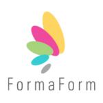 FORMAFORM : Créer et diffuser une vidéo pédagogique