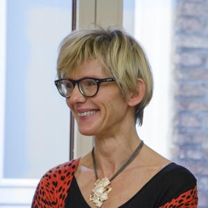 Anne-Hélène Lulling