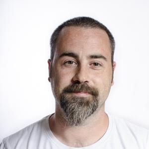Fabian Muzzarelli