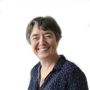 Françoise Robert