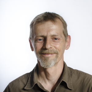 Juan Gérard