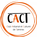 Le CACT recrute un animateur sportif
