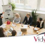 Formation Conseillers en prévention-Niveau 3