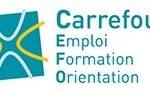 Offre d'emploi: Conseiller-ère en Formation et Orientation Namur