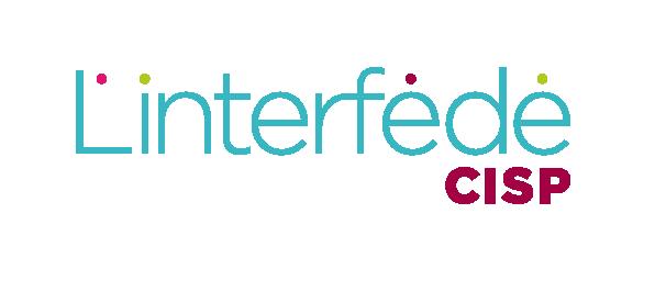 Offre d'emploi : l'Interfédé recrute un responsable de projet (h/f)