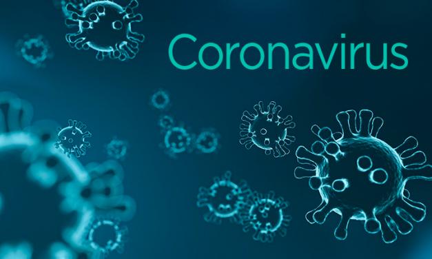 Mesures coronavirus pour le secteur des CISP