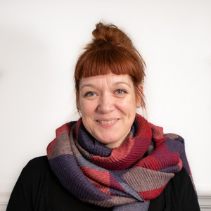 Corinne Lecerf