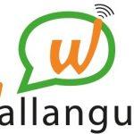 Wallangues : le site gratuit, et maintenant l'application mobile
