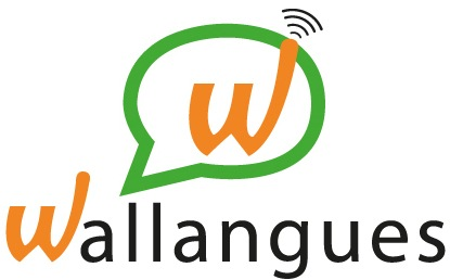 Wallangues : le site gratuit, et maintenant l'application mobile