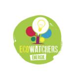 """""""Comment augmenter le pouvoir d'agir des personnes dans la gestion de leur logement et de leur énergie?"""""""
