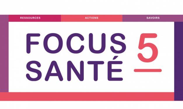 Focus santé n°5 – Arriver en Belgique et être informé de ses droits sociaux et de santé : une question de justice