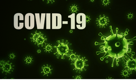 Infos Coronavirus 2e vague