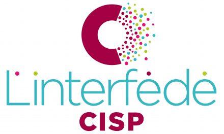 L'Interfédé des CISP recrute Un·e responsable de projet pédagogique (1 ETP)