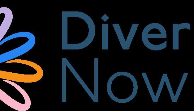 SAVE THE DATE 28/09 | Diversity Now! Conférence pour plus de diversité dans les entreprises sociales